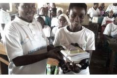 Escape Lifestyle s'engage pour les enfants défavorisés