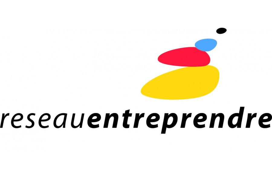 Le Réseau Entreprendre et Escape Life Style